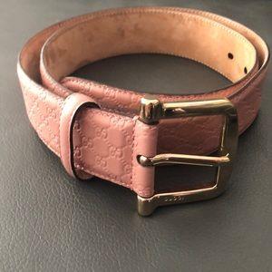 936e86754b73 Women's Gucci Belts | Poshmark